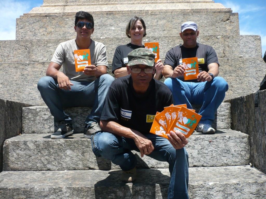 Saramenha, Ouro Preto e Mariana