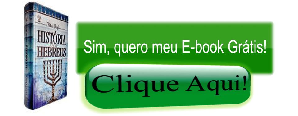 hebreus clique aqui