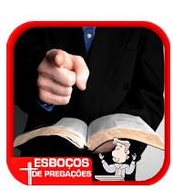 Esboço de pregação2