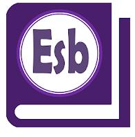 esboço serie manacial logotipo