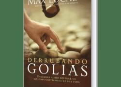 Max Lucado Devocional