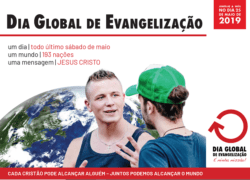 dia-da-evangelizacao-global-2019