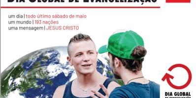 dia-da-evangelizacao-global-2019