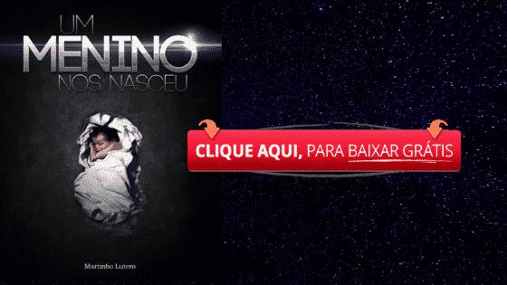 Martinho Lutero Download