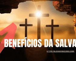 Plano de salvação
